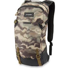 Dakine Drafter 10l Backpack Men, ashcroft camo